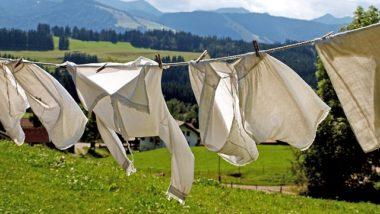 environmental impact of home appliances
